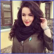 mary667388's profile photo