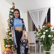 victoriar730364's profile photo