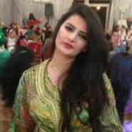 salma498981's profile photo
