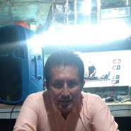 luispinochoa's profile photo