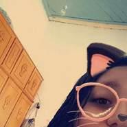 anaa40733's profile photo