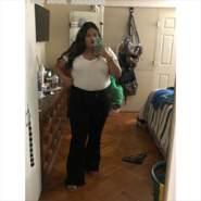 julianna618224's profile photo