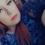 rose034885's profile photo