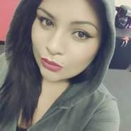 lillian390321's profile photo