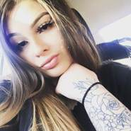 alana141889's profile photo