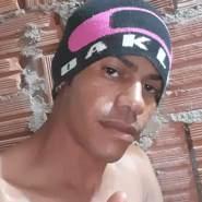 gilmariol78144's profile photo
