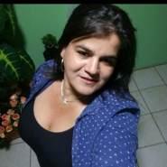 cecilia852766's profile photo
