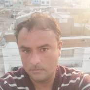 egonj27's profile photo