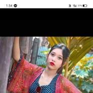 smbantalac's profile photo