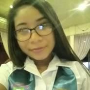 mileydihernande13139's profile photo
