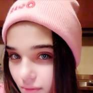 andryyy954504's profile photo