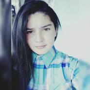 mariig936943's profile photo