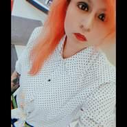 skarlet_04's profile photo