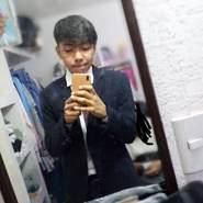 victorf188012's profile photo