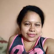 noelia24's profile photo