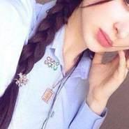 Elaine1111's profile photo