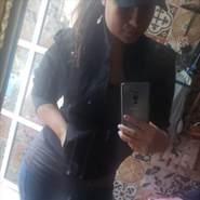 lucy62410's profile photo