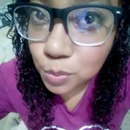 lucia368175's profile photo