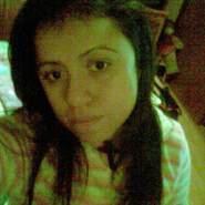 faith657866's profile photo