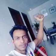 mohammedc866684's profile photo