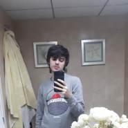 juanl124087's profile photo