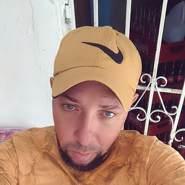 algele568320's profile photo
