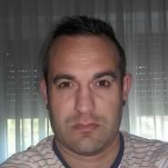 alfonsop168's profile photo
