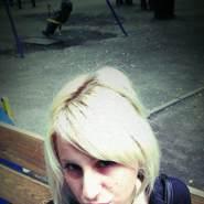 kyla885's profile photo