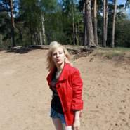 scarlett759375's profile photo