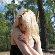 cecilia397649's profile photo