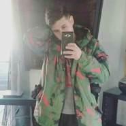 hernanm58059's profile photo