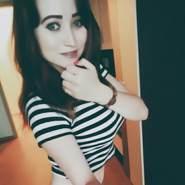brooke346312's profile photo
