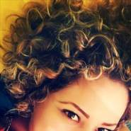 gabriela261118's profile photo