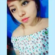 juliette956419's profile photo