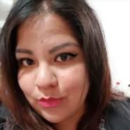 genevieve516504's profile photo