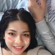 sawyer917250's profile photo
