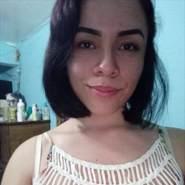 vivian917667's profile photo