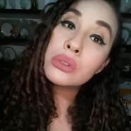 anna454265's profile photo