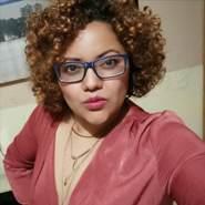 vera04372's profile photo