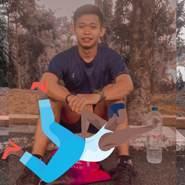 hendran988798's profile photo