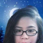 jhayveen's profile photo