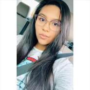 alyssa674335's profile photo