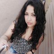 danyc312550's profile photo