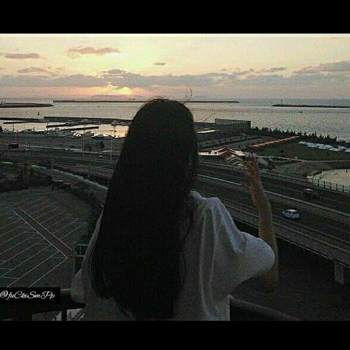 aynit99_Oregon_Libero/a_Donna