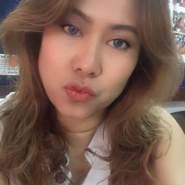 vannaratm's profile photo