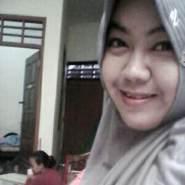 tya6214's profile photo