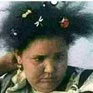 sennounah's profile photo