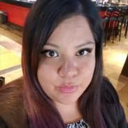 frances366575's profile photo