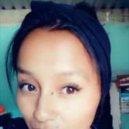 liana652869's profile photo