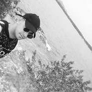 oro999's profile photo